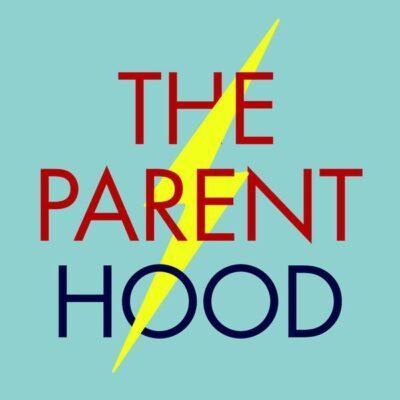 the-parent-hood